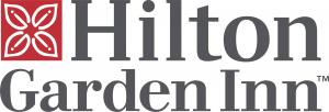 HGI Brand Logo JPEG _1808x614