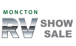 Moncton RV Show and Sale (POSTPONED)